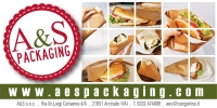 A&S Food & Packaging S.n.c.